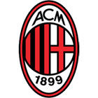 Милан – Катанья – 1:0: Шева почти забил