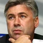 Анчелотти хочет остаться в Милане до 2010 года