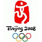 Девятовский и Тихон лишены олимпийских наград