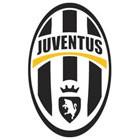 Ювентус-Милан – это настоящее дерби Италии