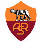 Рома – Бордо – 2:0 +ВИДЕО