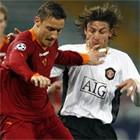 ТОТТИ: «Хочу, чтобы Скудетто выиграл Милан»