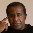 СТЮАРД: «Рахман более опасен, чем Поветкин»