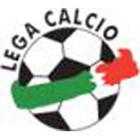 Еще одна тренерская отставка в Серии А