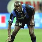 Черным игрокам трудно в Италии