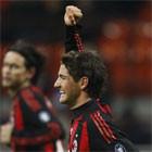 Милан – Вольфсбург – 2:2 +ВИДЕО