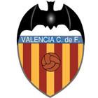 Сент-Этьенн - Валенсия – 2:2 +ВИДЕО