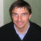 КАНДАУРОВ: «В Бенфике провел лучшие годы»