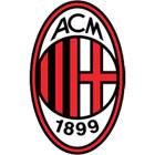 Милан сыграет с Глазго Рейнджерс