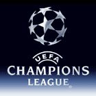 ТОП-10 голов Лиги чемпионов +ВИДЕО