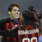 Милан – Удинезе – 5:1 +ВИДЕО