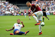 Вест Хэм – Борнмут – 1:2. Видео голов и обзор матча