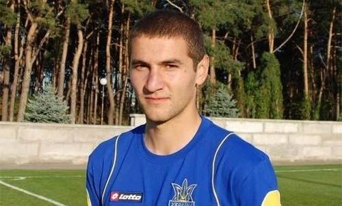 ФЕДОРИВ: «Футбол вне политики, с уважением отношусь к флагу России»