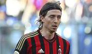 Клуб Берлускони может подписать игрока Милана