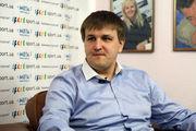 Промоутер Беринчика не исключил возможность боя Дениса с Ломаченко