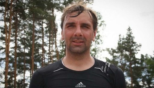 Андрей ПРОКУНИН: «Все будет в порядке, переживать не стоит»