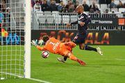 Бордо – Амьен – 1:1. Видео голов и обзор матча