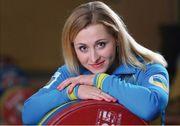 Украинские тяжелоатлеты выступили на Кубке Катара