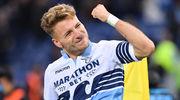 Серия А. Победы Лацио и Сампдории, поражение Фиорентины