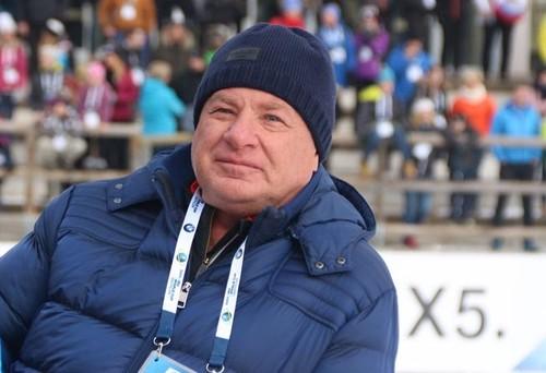Журавок вернется в основу сборной Украины в январе