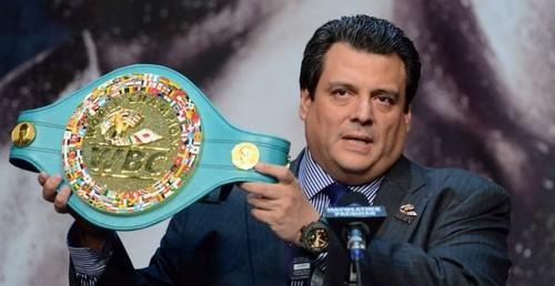 WBC планирует ввести внезапные проверки веса боксеров