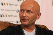 СМАЛІЙЧУК: «Новий тренер Карпат відстоюватиме свої футбольні ідеї»