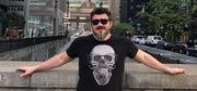 ПИРОЖЕНКО: «Динамо ищет чистого форварда, задача которого забивать»