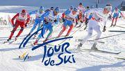 Тур де Ски-2019. Анонс