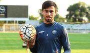 ПАРЦВАНИЯ: «Ференцварош и Гонвед не хуже классом, чем Динамо»