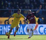 Челси не контактировал с Миланом насчет Игуаина