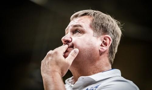 МУРЗИН: «Были матчи сборной Украины, за которые стыдно»