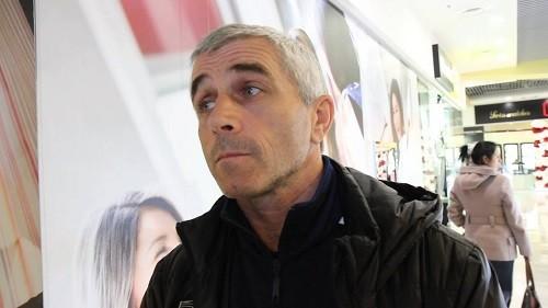 Анатолий Ломаченко – тренер года по версии The Ring