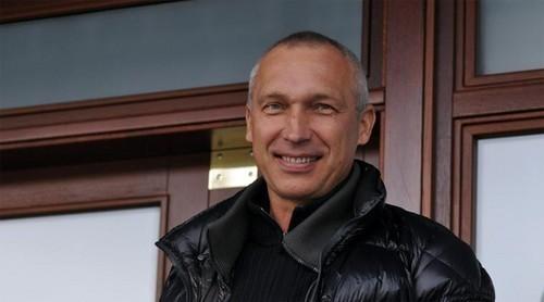 Олег ПРОТАСОВ: «Головко проделал хорошую работу в молодежной сборной»