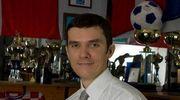 Сергій ХАРЧЕНКО: «Україна може стати найсильнішою у міні-футболі»
