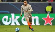 ИСМАИЛИ: «Лучший гол года - в ворота Динамо, а лучший игрок - Тайсон»