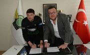 Селезнев может обойтись Малаге в 500 тысяч евро