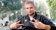 БРОДСКИЙ: «Через пару лет у нас будет очень мощная сборная Украины»