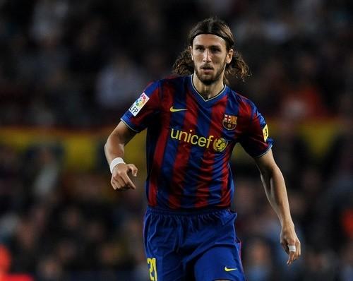 Мимо кассы. 11 худших трансферов Барселоны за 10 лет