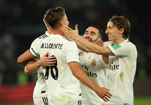 Вильярреал – Реал. Прогноз и анонс на матч чемпионата Испании