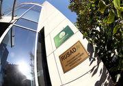 РУСАДА может быть снова признано не соответствующим кодексу WADA