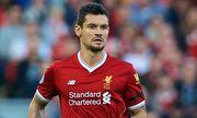 Деян ЛОВРЕН: «Поражение от Манчестер Сити ничего не поменяет»