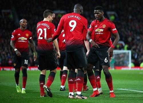 АПЛ. Очередная победа Юнайтед, Челси теряет очки