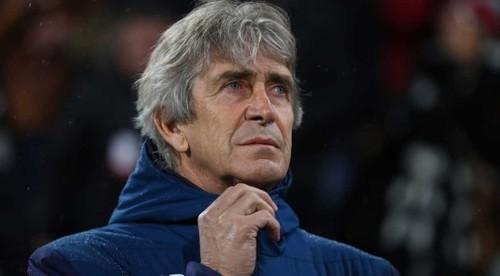 Мануэль ПЕЛЛЕГРИНИ: «Насри станет ключевым игроком Вест Хэма»