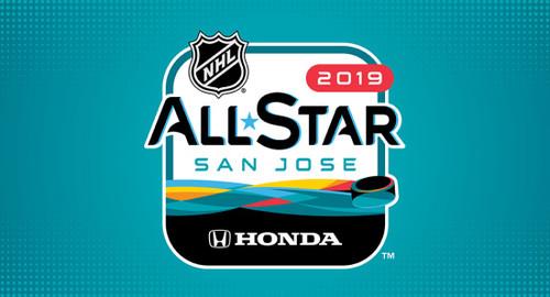 НХЛ объявила составы на Матч всех Звезд