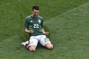 Челси дает за вингера ПСВ 40 миллионов евро