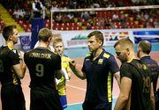 Угис Крастиньш назвал состав сборной Украины на матч с Македонией