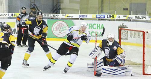 Украина, Беларусь, Польша и другие страны обсудят общую хоккейную лигу