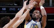 Голден Стэйт и Сакраменто установили рекорд НБА
