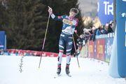 Норвежские победы, тактический провал России. Итоги Тур де Ски-2019