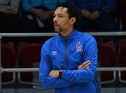 Бывший игрок Урагана вошел в тренерский штаб российского клуба
